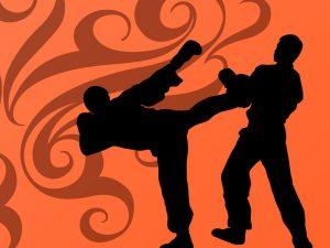 gulf-coast-jiu-jitsu-kickboxing