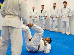 jiu-jitsu-mobile-alabama-free-class