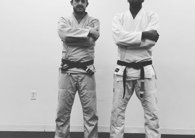 gulf-coast-jiu-jitsu-mobile-alabama