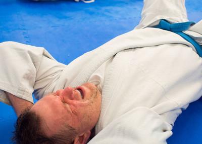 gulf-coast-jiu-jitsu-class