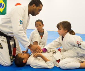 kids-corey-jiu-jitsu-class-mobile-alabama