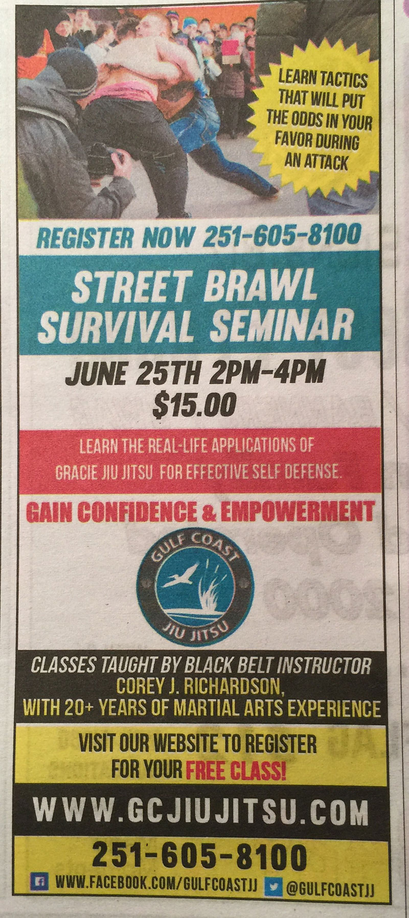 jiu-jitsu-street-brawl-survival-seminar